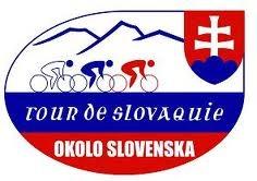 55. ročník závodu Okolo Slovenska startuje v sobotu.